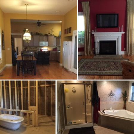 Enchanted_Homes_Family_Farmhouse_Nashville_Home_Renovation-before