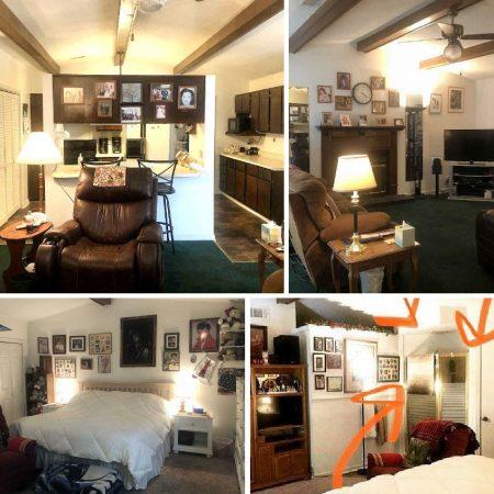 enchanted_homes_nashville_renovations_builders_condo-before